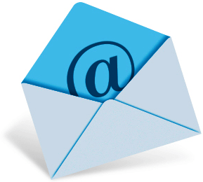 Email Marketing Company In London