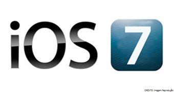IOS-71