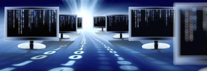 Computador-e-internet