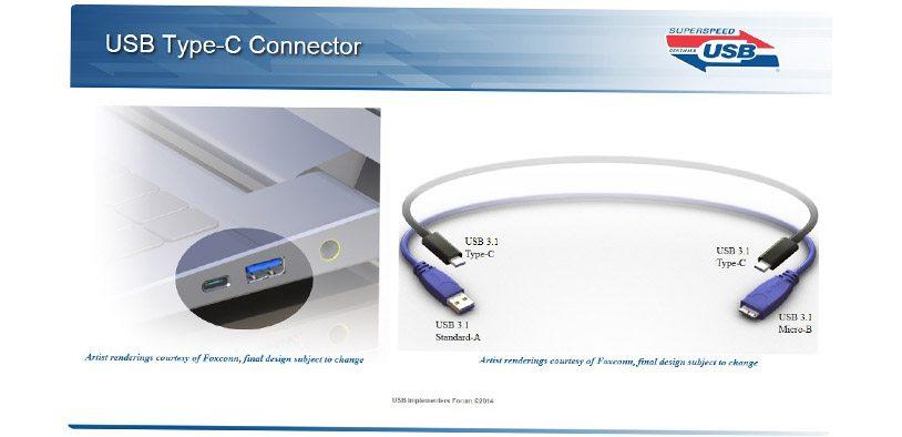 conector-usb