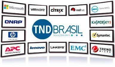 VIDEO-TND1