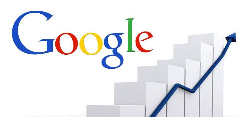 Google lidera pesquisas