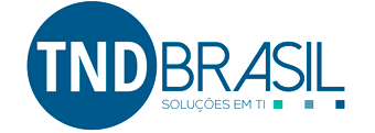 TND Brasil - Tecnologia da Informação Ltda. - Suporte Técnico Especializado