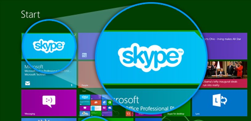 Novo recurso da Microsoft