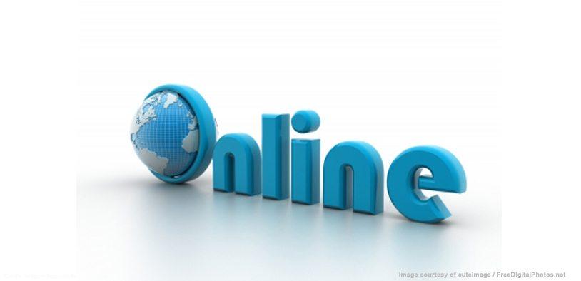 cartorios-online