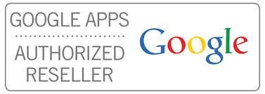 google-apps-reseller