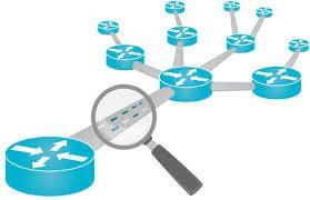 monitoramento-de-servicos-de-rede