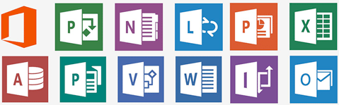 microsoft-office-365-banner