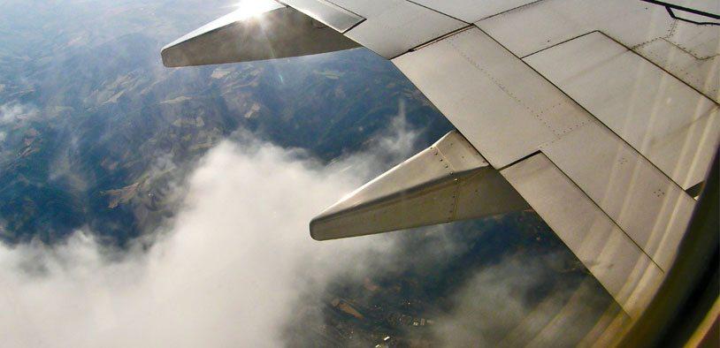 voo-02