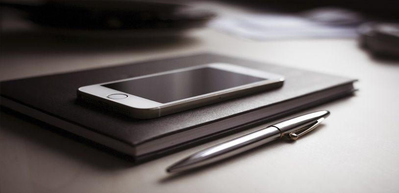 Operadora de telefonia móvel será lançada pelo Google nos EUA