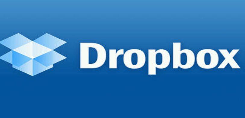 Microsoft Office Online passa a se integrar com o Dropbox