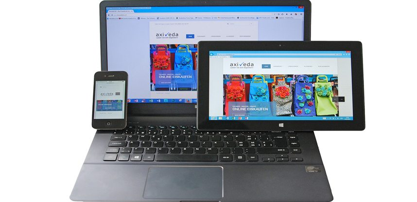 Bing vai recompensar os sites mobile-friendly, seguindo os passos do concorrente Google