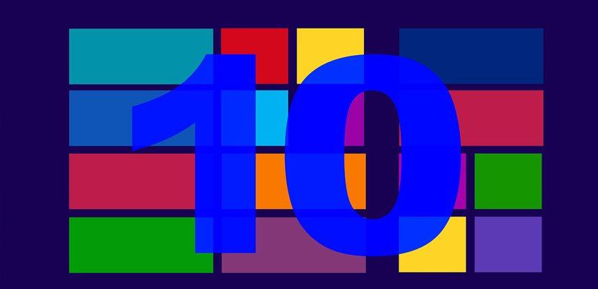 Microsoft apresenta todas as edições do Windows 10