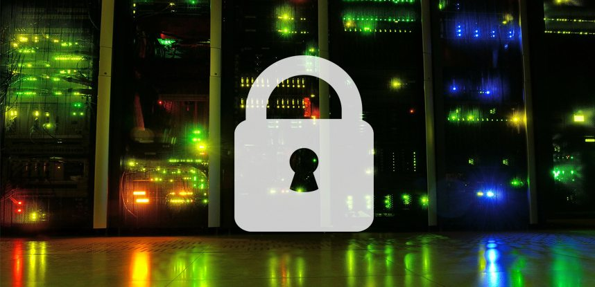 Vulnerabilidade VENOM pode gerar falha de segurança em ambientes virtualizados