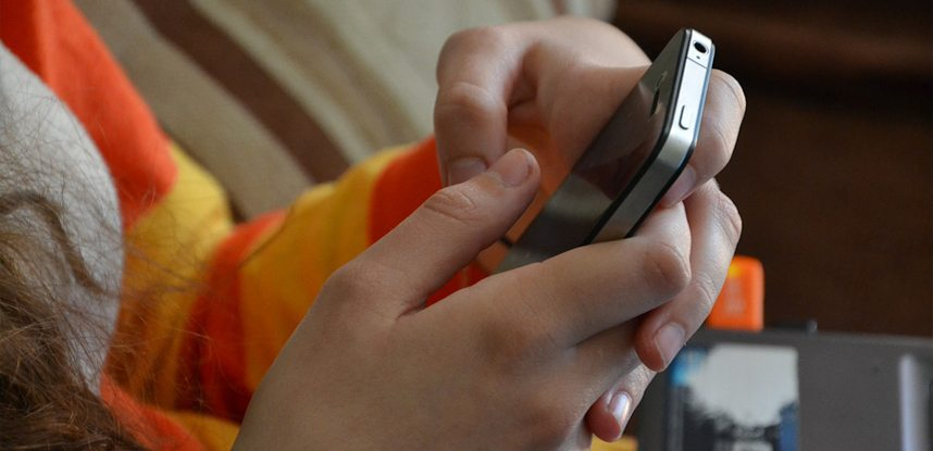 Cerca de 68,4 milhões brasileiros usam smartphone para acessar a internet