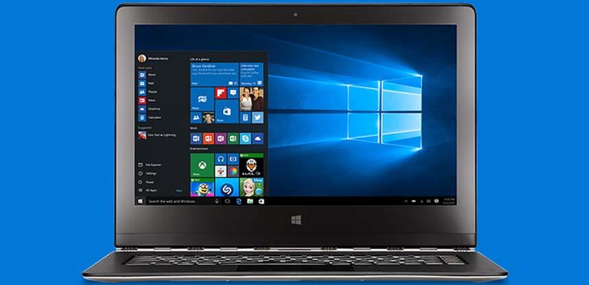 atualizacao_microsoft_windows_10