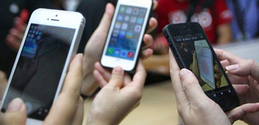 celulares prepagos