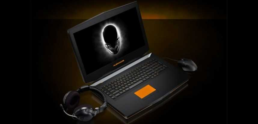 dell-lanca-nova-linha-alienware-18-gaming-laptop