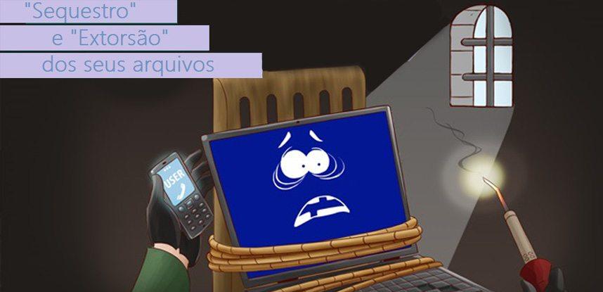 ransomware-evite -o-sequestro