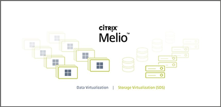 citrix-mielo