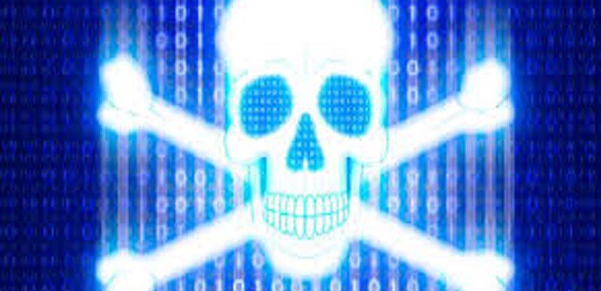 contra-pirataria