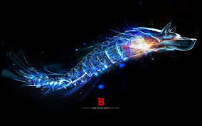 Bitdefender GravityZone – Enterprise Security