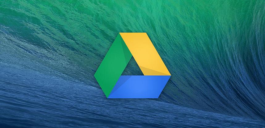 Google Drive deixara XP e Vista