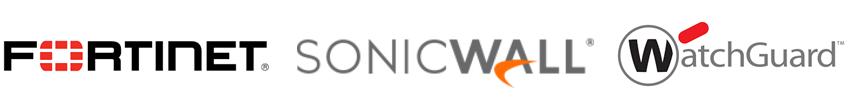 Firewall e Segurança de Rede