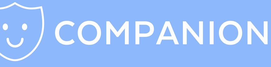 635776284079019493-230696177_wide-logo-blue-bg.imgopt1000x70