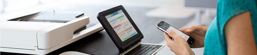 HP-Investe-em-segurança-de-Impressoras2