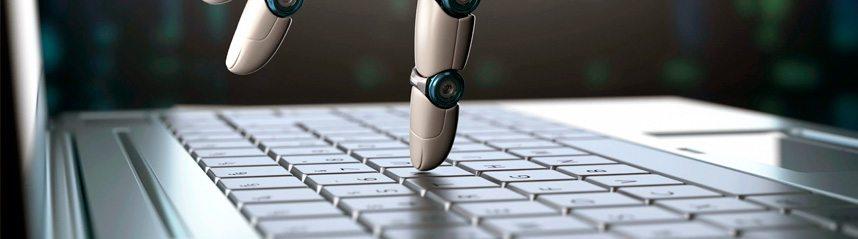 Fakes-e-robôs-digitais2