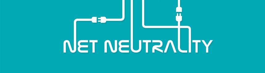neutralidade