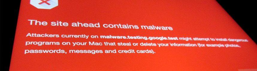antivirus-e-antimalware2
